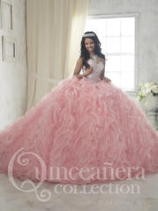 26848 Quinceañera by House of Wu