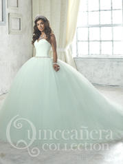 26849 Quinceañera by House of Wu
