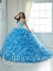26850 Quinceañera by House of Wu