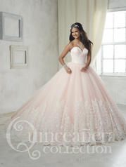 26852 Quinceañera by House of Wu