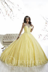 26866 Quinceañera by House of Wu