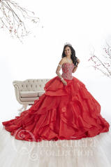 26867 Quinceañera by House of Wu