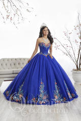 26869 Quinceañera by House of Wu