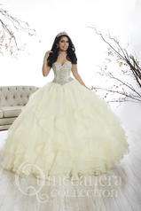 26870 Quinceañera by House of Wu