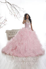 26871 Quinceañera by House of Wu