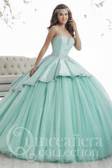 26873 Quinceañera by House of Wu