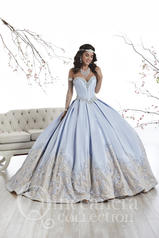 26874 Quinceañera by House of Wu