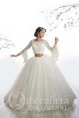 26876 Quinceañera by House of Wu