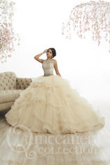 26882 Quinceañera by House of Wu