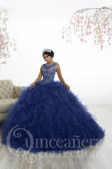 26883 Quinceañera by House of Wu
