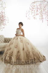 26884 Quinceañera by House of Wu