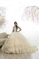 26886 Quinceañera by House of Wu