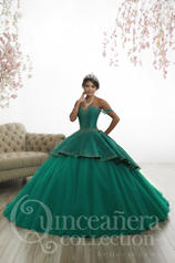 26887 Quinceañera by House of Wu
