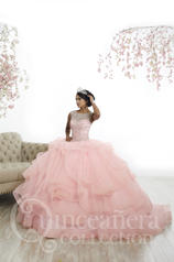 26889 Quinceañera by House of Wu