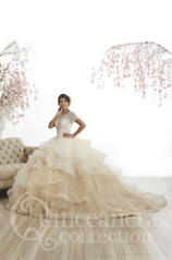 26890 Quinceañera by House of Wu