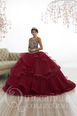 26891 Quinceañera by House of Wu