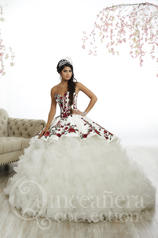 26892 Quinceañera by House of Wu