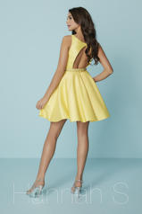 27146 Yellow back