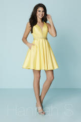 27146 Yellow front