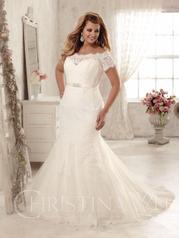 29264 Christina Wu Love