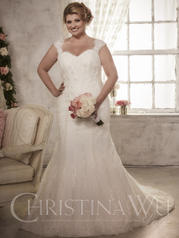 29270 Christina Wu Love
