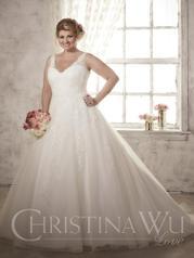 29273 Christina Wu Love