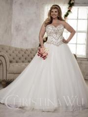 29277 Christina Wu Love