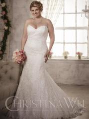 29279 Christina Wu Love