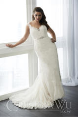 29295 Christina Wu Love