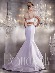 44282 White/Nude back