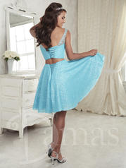 52387 Tiffany Blue back