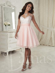 52388 Pink front