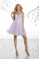 52414 Lilac/White front