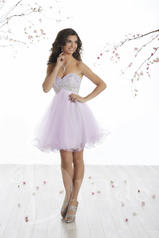 52421 Lilac/White front