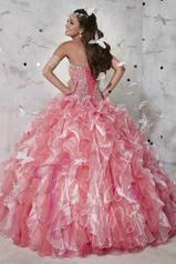 56270 Coral/Pink back