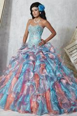 56272 Fiesta Gowns