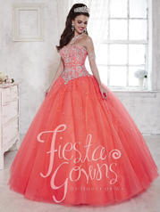 56283 Hot Coral front