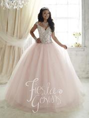56293 Fiesta Gowns