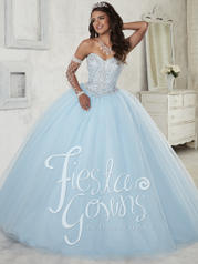 56298 Fiesta Gowns