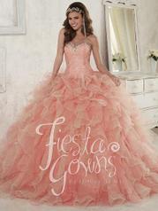 56299 Fiesta Gowns
