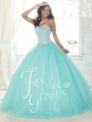 56300 Fiesta Gowns