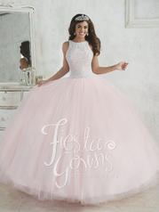 56318 Fiesta Gowns