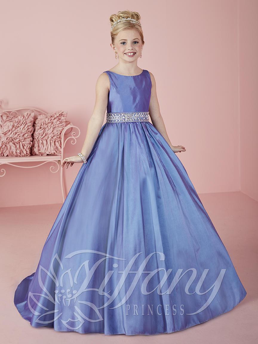 Tiffany Princess 13464 Tiffany Princess 2017 Prom Dresses . 0f845b54c