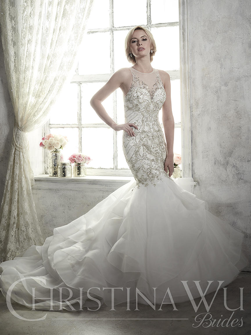 Bells bows bridal centre lethbridge voted best of the best search by stylekeywords ombrellifo Images