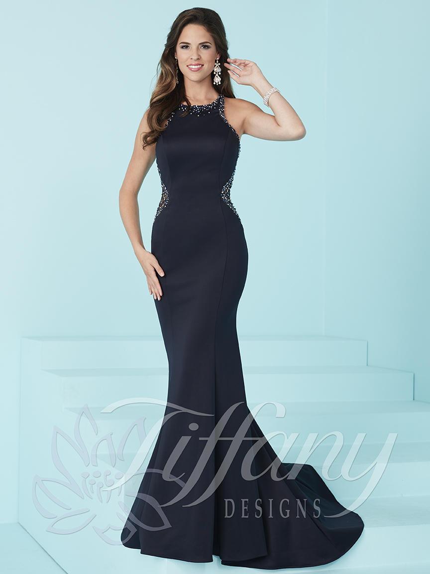 Tiffany Designs 16229 Tiffany Designs Fantastic Finds Prom ...