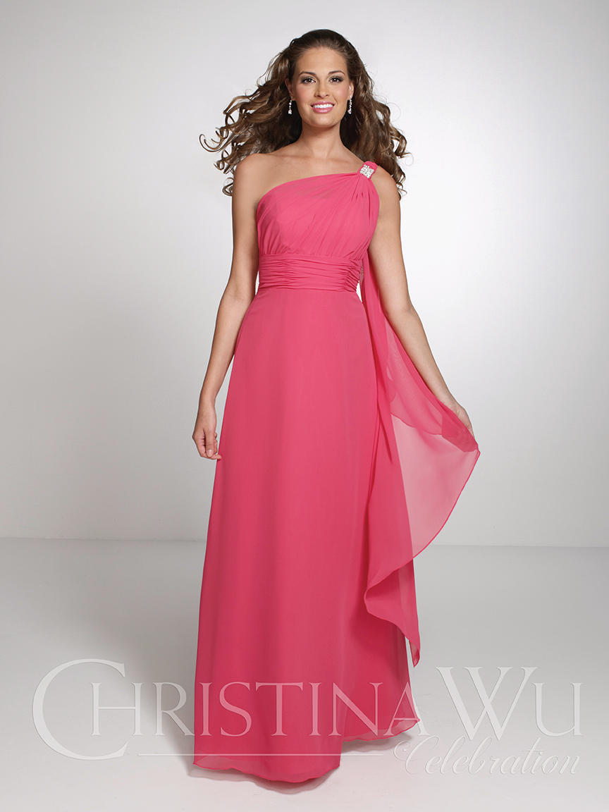 Formals xo christina wu celebrations 22526 christina wu for Wedding dresses king of prussia