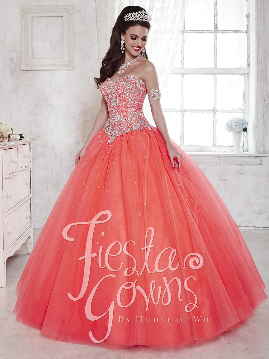 fiesta quinceanera dresses for 2016 in orlando so sweet boutique fiesta quinceanera 56283. Black Bedroom Furniture Sets. Home Design Ideas