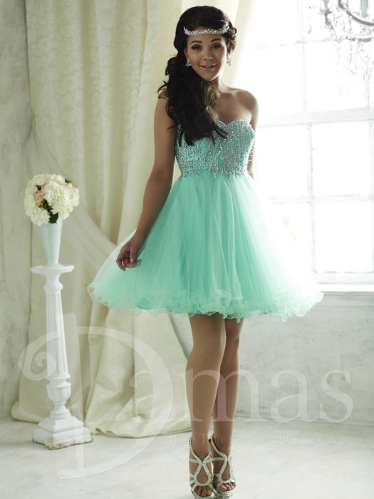 quinceanera dama dresses mint green great ideas for