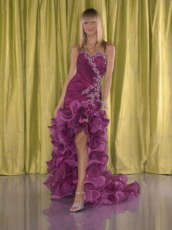 plus size prom dresses. Tags : plus size prom dresses