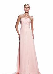 1321 Impression Bridesmaids Collection